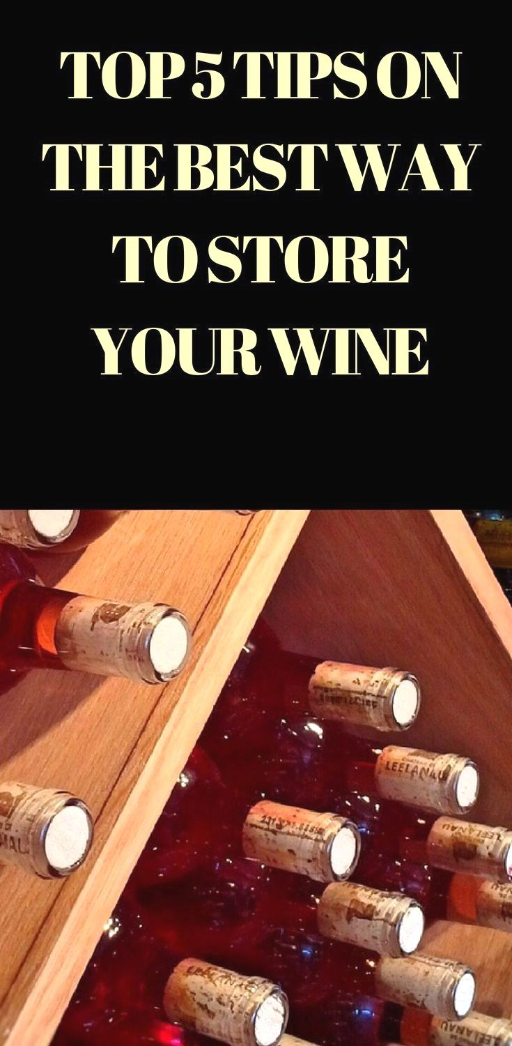 The Perfect Wine Tips If You Do Not Possess An Unrestricted Wine Budget High Priced Vino Is Not Usually The First Wine Drinks Wine Recommendations Wine Sale
