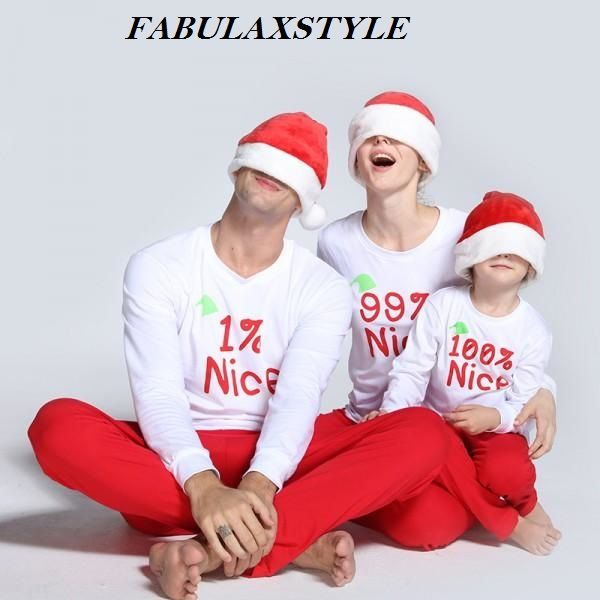 Family Christmas Pajamas Canada.Hello Canada I Tell You The Articles In The Christmas