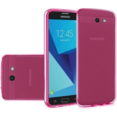 promo code e56ce e13f7 Samsung Galaxy J7 case, Samsung Galaxy Sky Pro case, by Insten ...