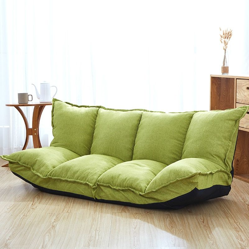 Cheap Living Room Sofas Buy Directly From China Suppliers Linen