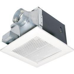 Panasonic Fv 08vks3 Whispergreen Ceiling Ventilation Fan