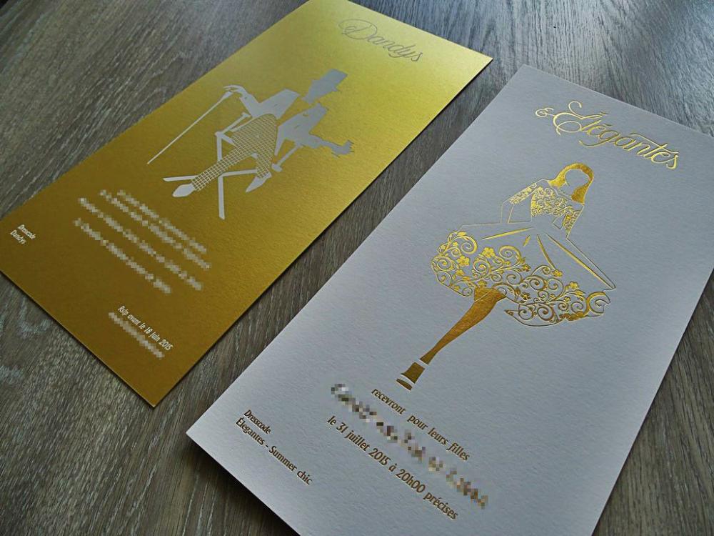 carte anniversaire : comment faire une carte d invitation - Carte Anniversaire Imprimier - Carte ...
