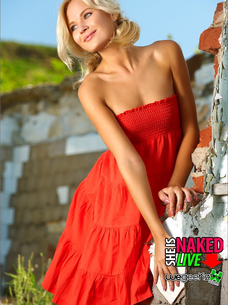 Finest Free Nude Vigina Pics Photos