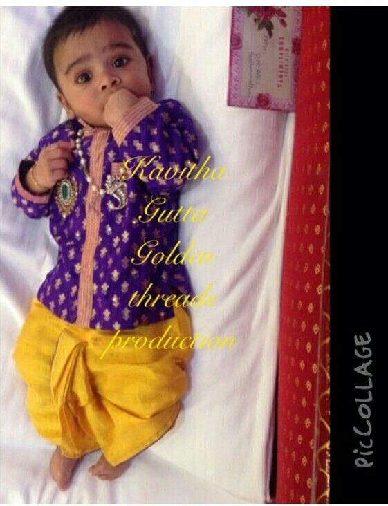 04592b6a3 Pin by shwetha sonduru on Kids fashion