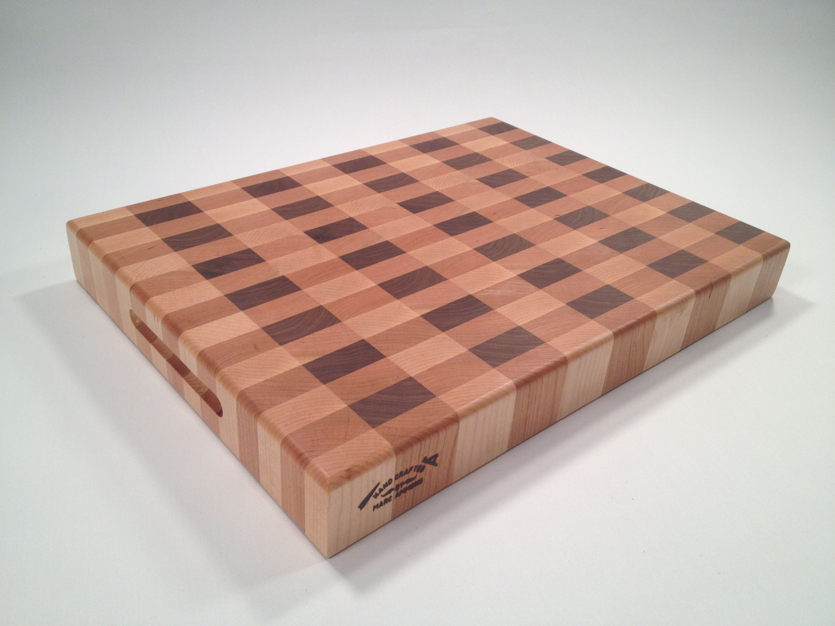 Unusual Cutting Boards Good Wood Cutting Board This Unique Handcrafted Wood