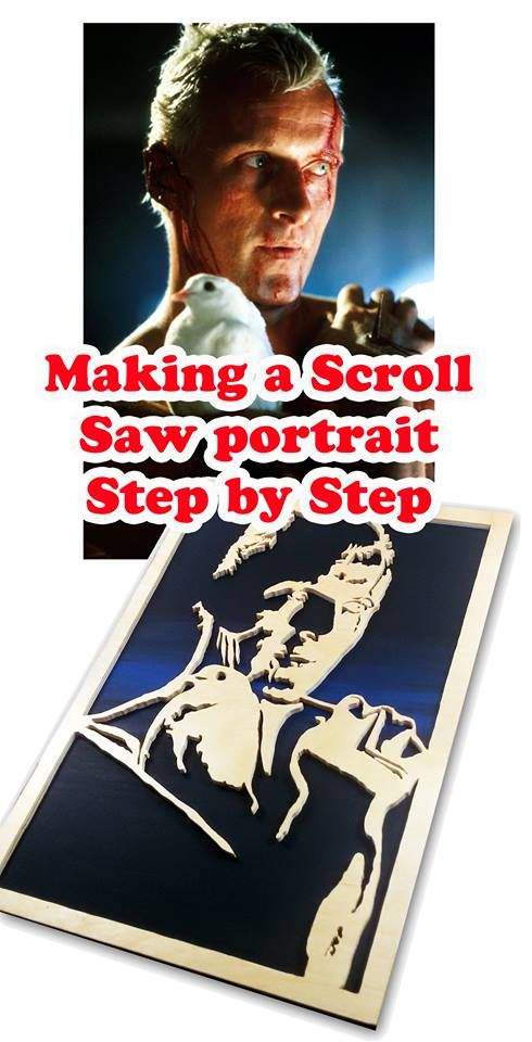 how to draw a scroll on paper step by step