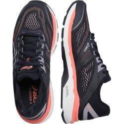 Women's Running Shoes - Asics women's running shoes ...