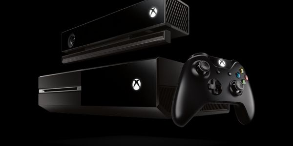 Xbox One September Update Now Available to Everyone in BetaProgram - The post Xbox One September Update Now Available to Everyone in Beta Program appeared first on Video Games And News (VGN).