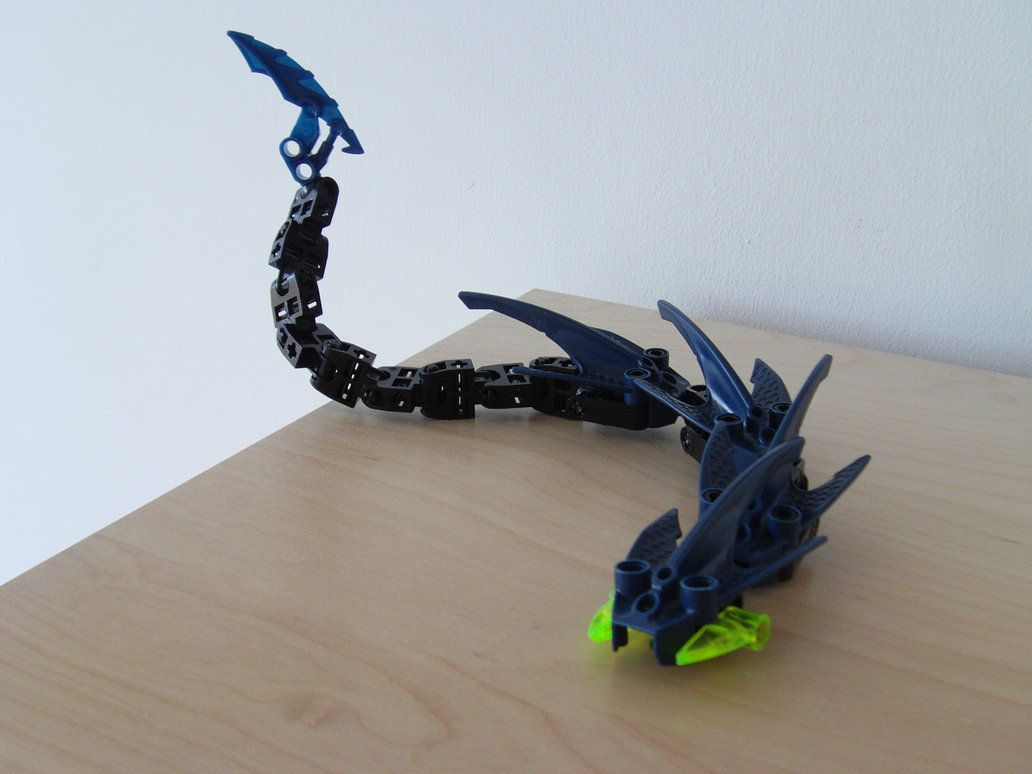 pin by patrick sears on bionicle mocs pinterest snake and lego