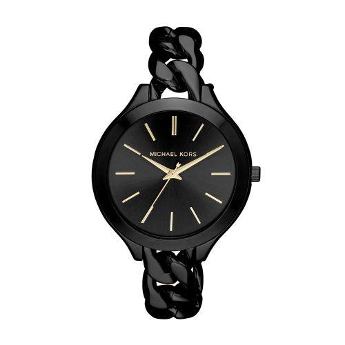04a6f880a872 Michael Kors Horloge MK3317