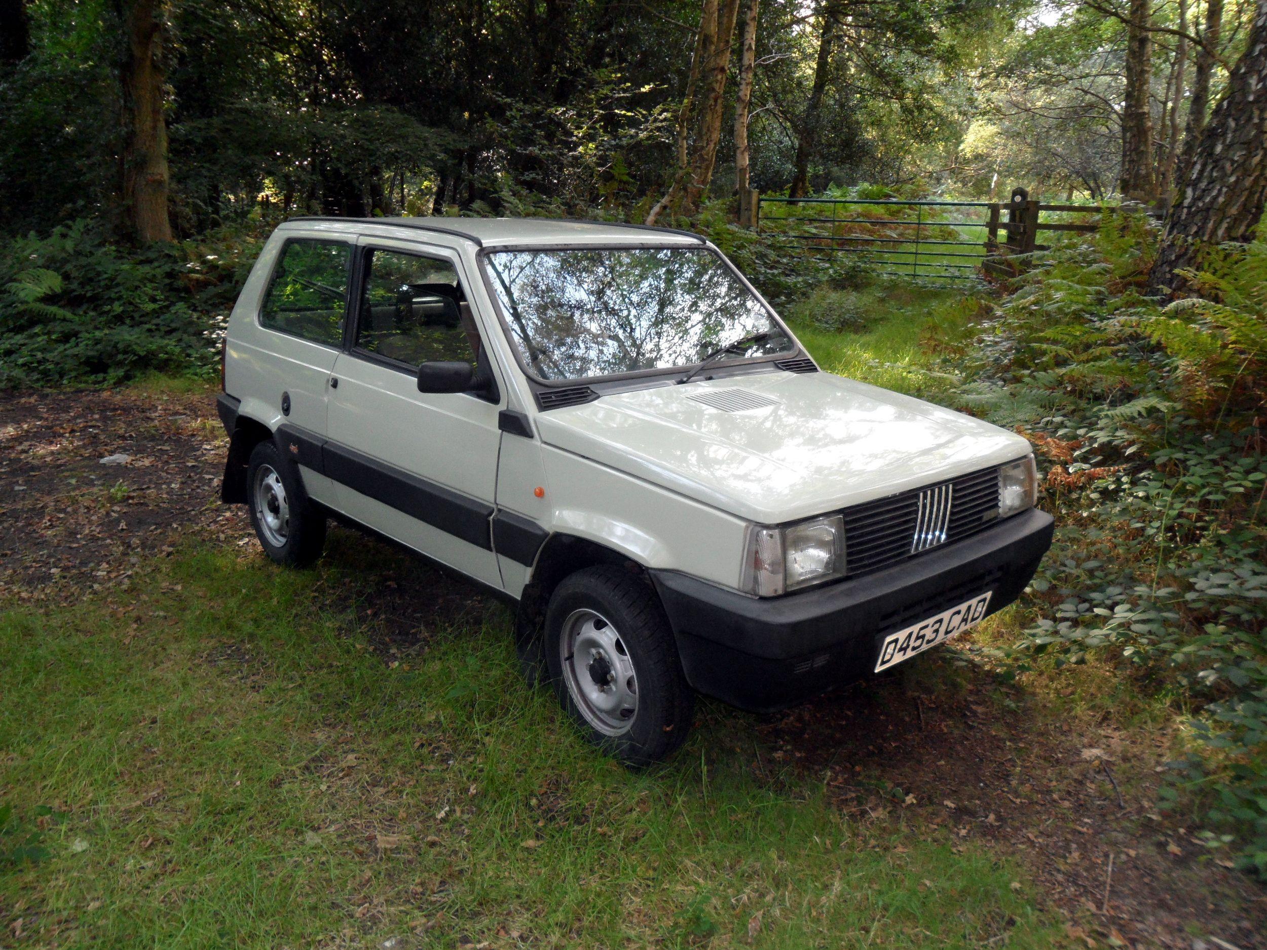 motors for barbaras panda barbara sale classic members fiat the forum s