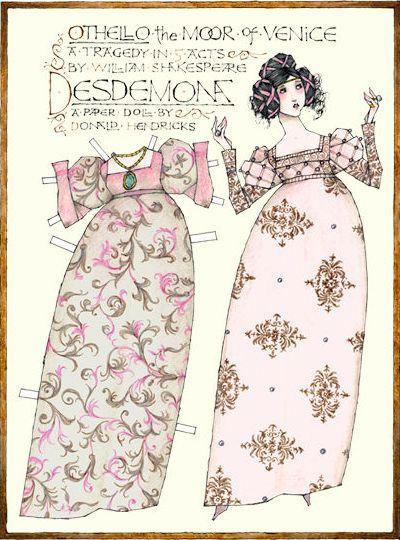 Desdemona paper doll_1