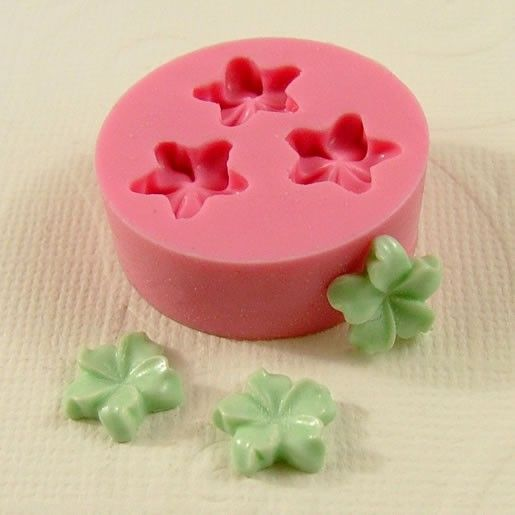 Michaels Crafts Polymer Clay