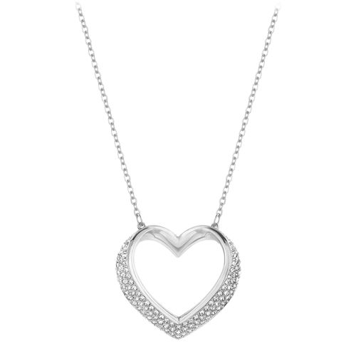 SWAROVSKI CUPIDON Necklace | 5119331