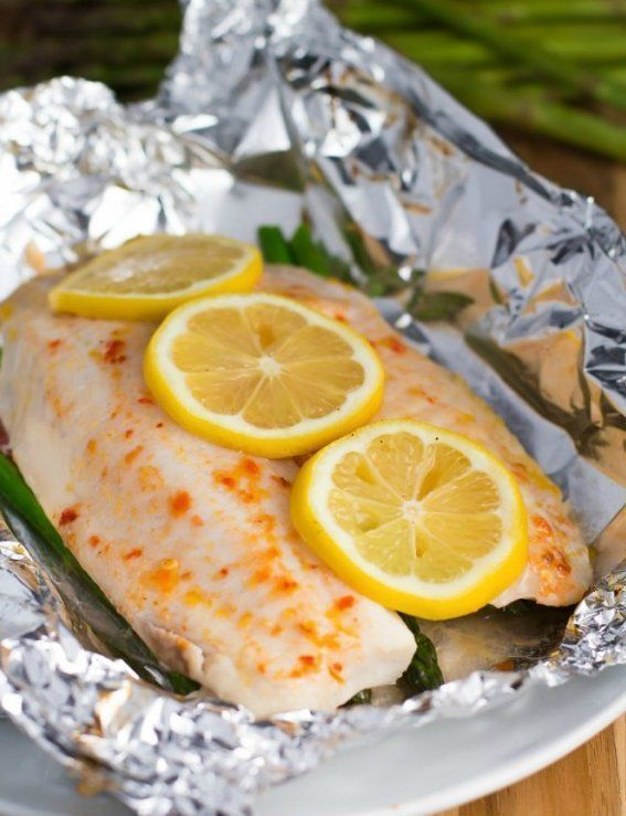 Aluminum fish packets  Aluminum foil packets    Foil Pack Recipes