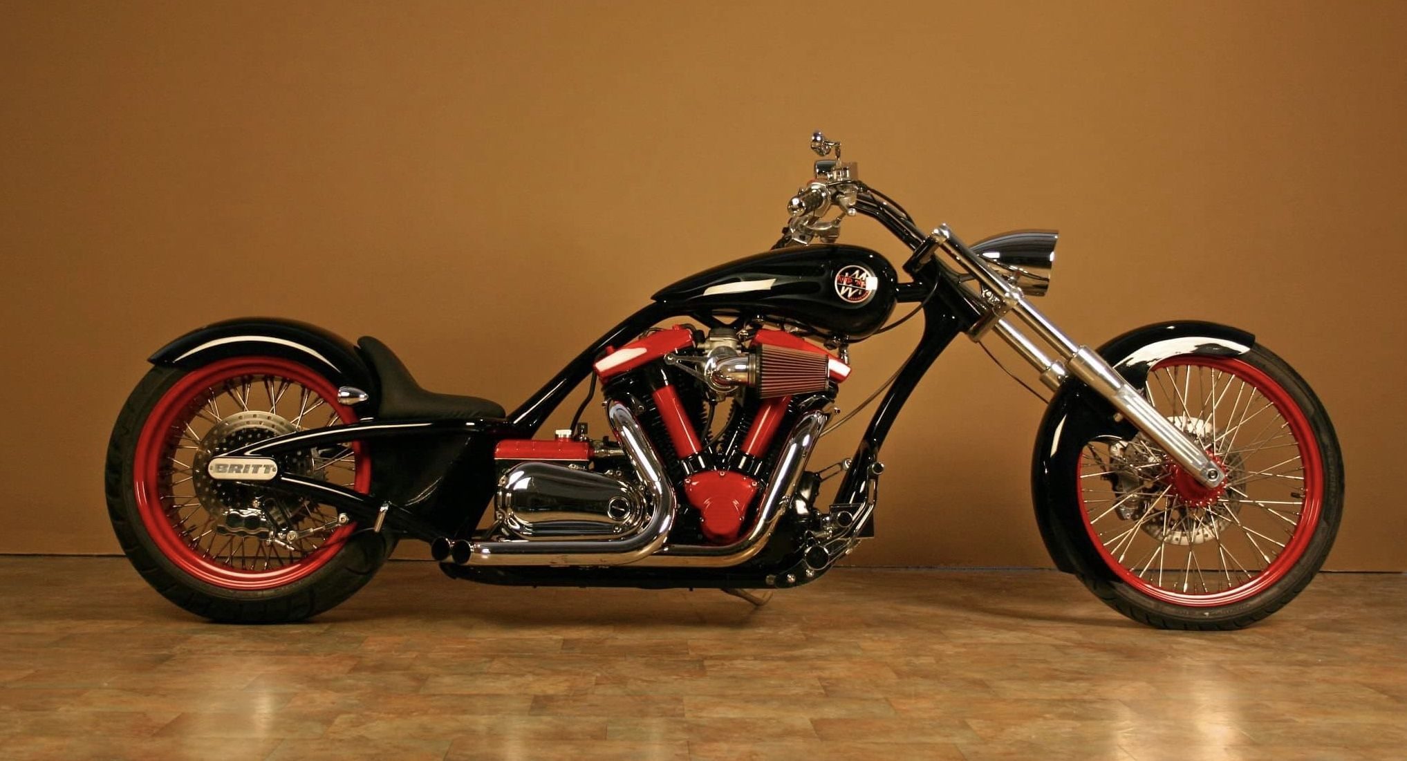 Pin By 17 Customs On Britt Bikes Bike Vehicles Motorcycle
