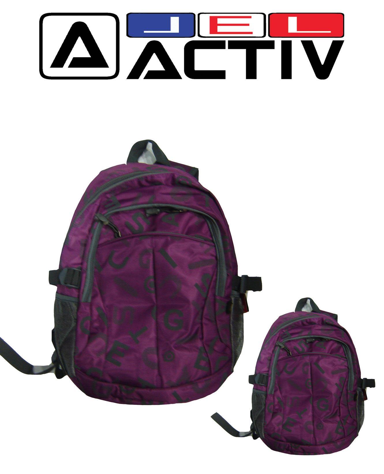 تخفيض كبير على موديلات الشنط من اكتف فى جميع الفروع السعر 150 بدلا من 220 جنيه Bags Fashion Backpacks