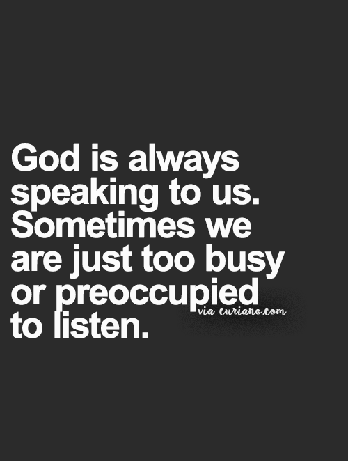 Looking For Quotes Life Quote Love Quotes Quotes About Interesting Best Bible Quotes About Love
