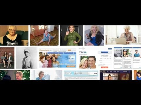 Best Granny Dating Sites - The Best Dating Sites To Meet Grannies