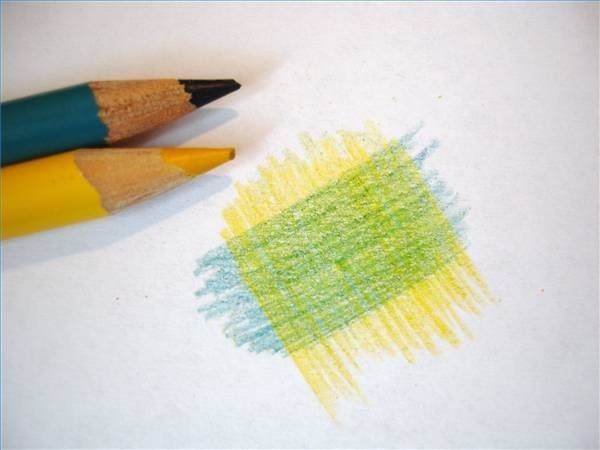 How To Use Prismacolor Pencils Prismacolor Pencil Drawing