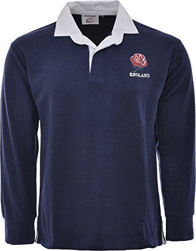 Pin en Camisetas de la Selección de Inglaterra