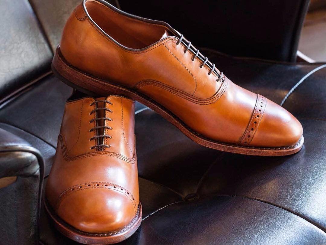best american dress shoes