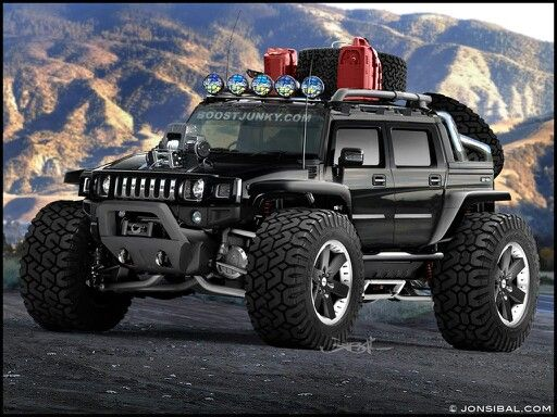 The ultimate jeep | Bikes, Cars & Gear | Pinterest | Jeeps, Vehicle