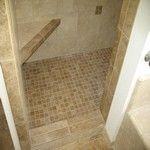 Sparks Tile And Stone Tiles Flooring Tile Floor
