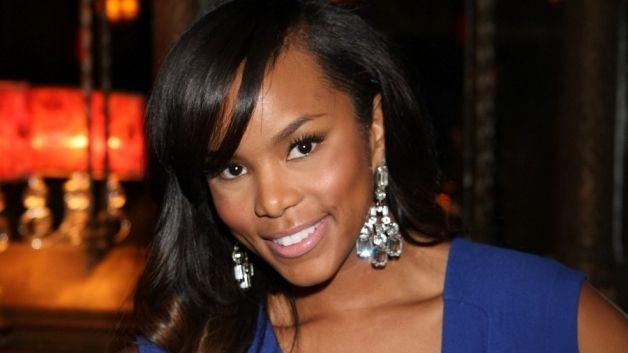 LeToya Luckett   Single women, Black celebrities ...