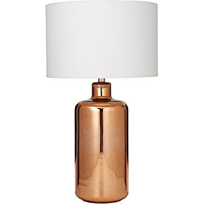 Table lamps online buy table lamps online zanui zanui table lamps online buy table lamps online zanui aloadofball Image collections