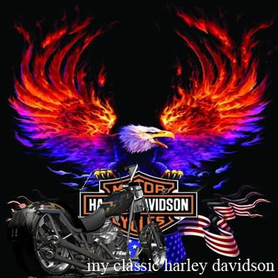 Free harley davidson wallpaper for iphone photo download free harley davidson wallpaper for iphone photo download voltagebd Images
