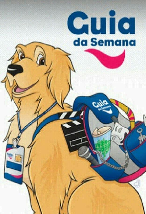 Um guia para diversas atividades, como cinema, restaurantes, noite, shows, turismo, artes e teatro.  http://m.guiadasemana.com.br