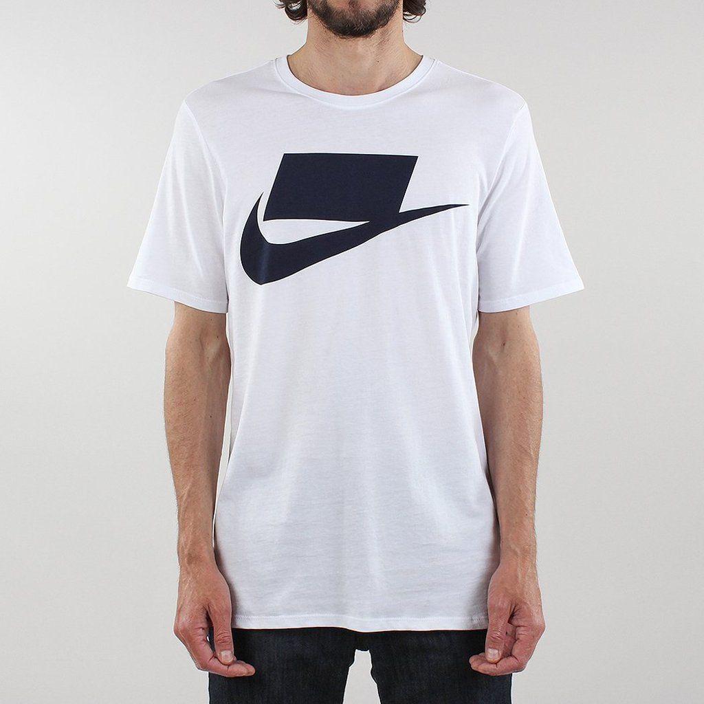 0e3962dd8 Nike Sportswear Innovation T-shirt   Stuff i dont mind   Nike ...