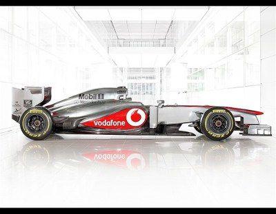 Kutalkutil Canggihnya Isi Kokpit Mobil F1 Formula 1 Mobil Pembalap
