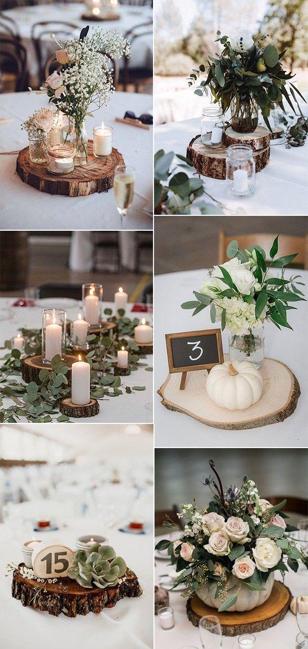 18 Herbst Hochzeit Herzstück Ideen für 2019 #fallweddingideas 18 Herbst Hochzeit Herzstück Ideen für 2019, #für #Herbst #Herzstück #Hochzeit #Ideen #weddingfall