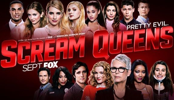 Click Here to Watch Scream Queens Season 1 Episode 7 Online Right Now:  http://tvshowsrealm.com/watch-scream-queens-online.html  http://tvshowsrealm.com/watch-scream-queens-online.html   Click Here to Watch Scream Queens Season 1 Episode 7 Online