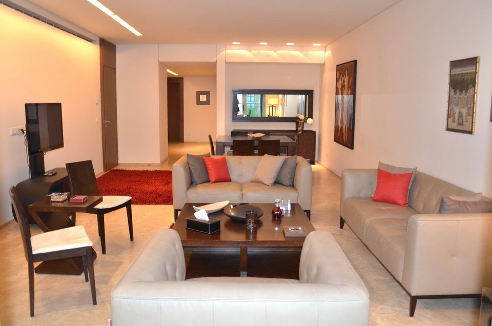 Apartments For Rent U0026 Sale In Beirut, Lebanon
