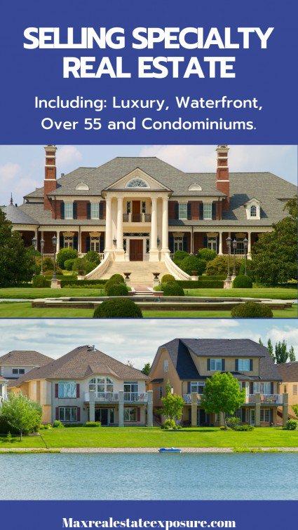 Dick keeler real estate