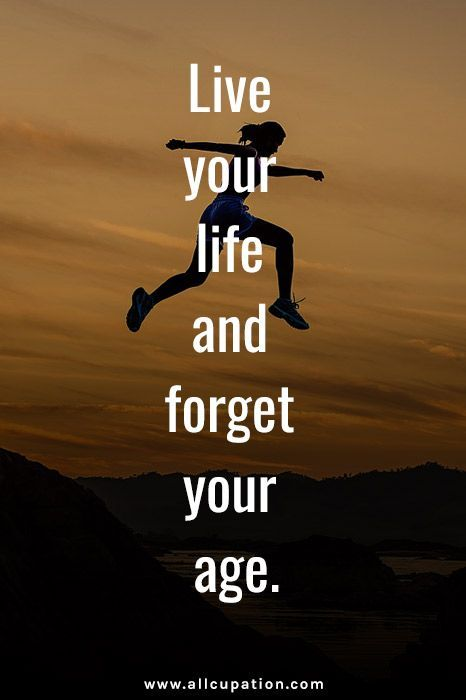 Quotes Of The Day: Live Your Life And Forget Your Age. August QuotesAugust  Birthday QuotesBirthday WishesHappy ...