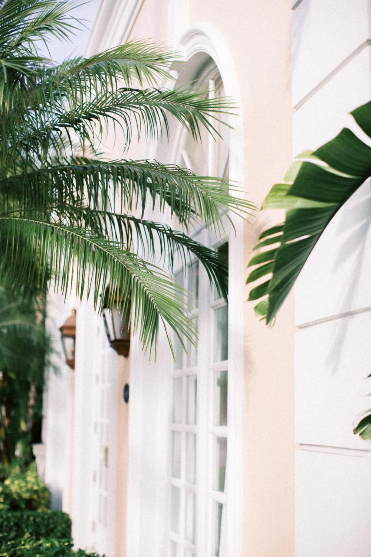 The Colony Hotel Palm Beach -