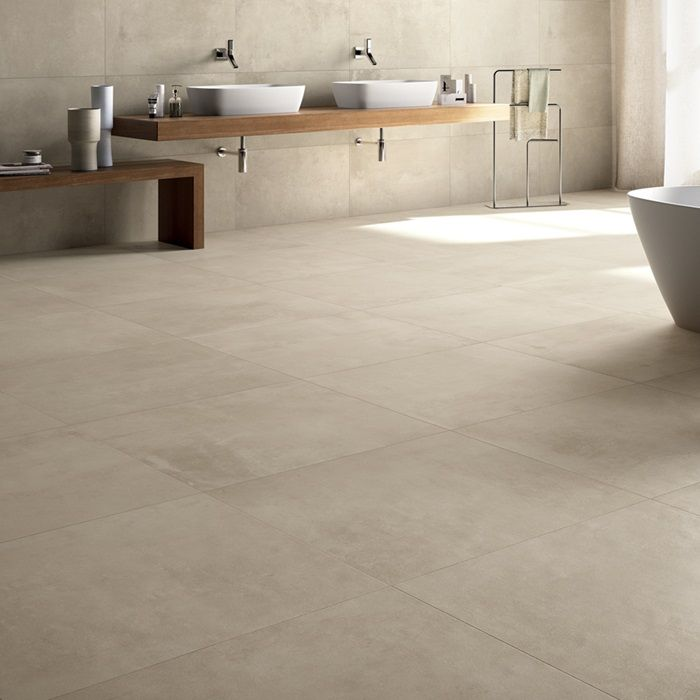 Fusion Rectified Color Body Porcelain Tile | Arizona Tile | Tile and ...