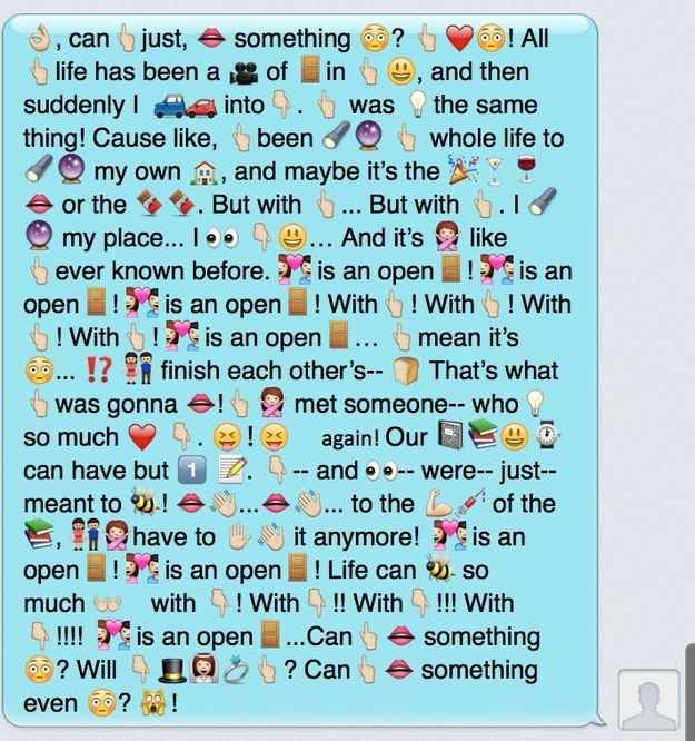 6 Emoji Texts Disney Kids Disney Frozen