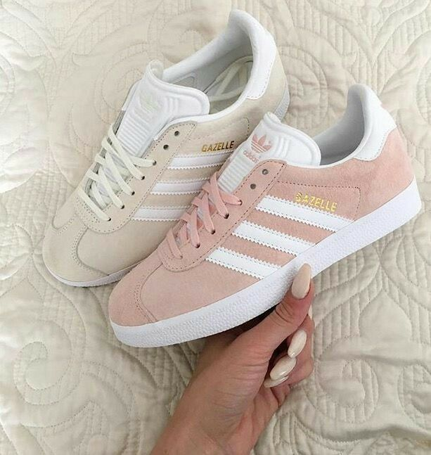 Pin by Maya Williams on Fashion in 2019 | Adidas shoes women