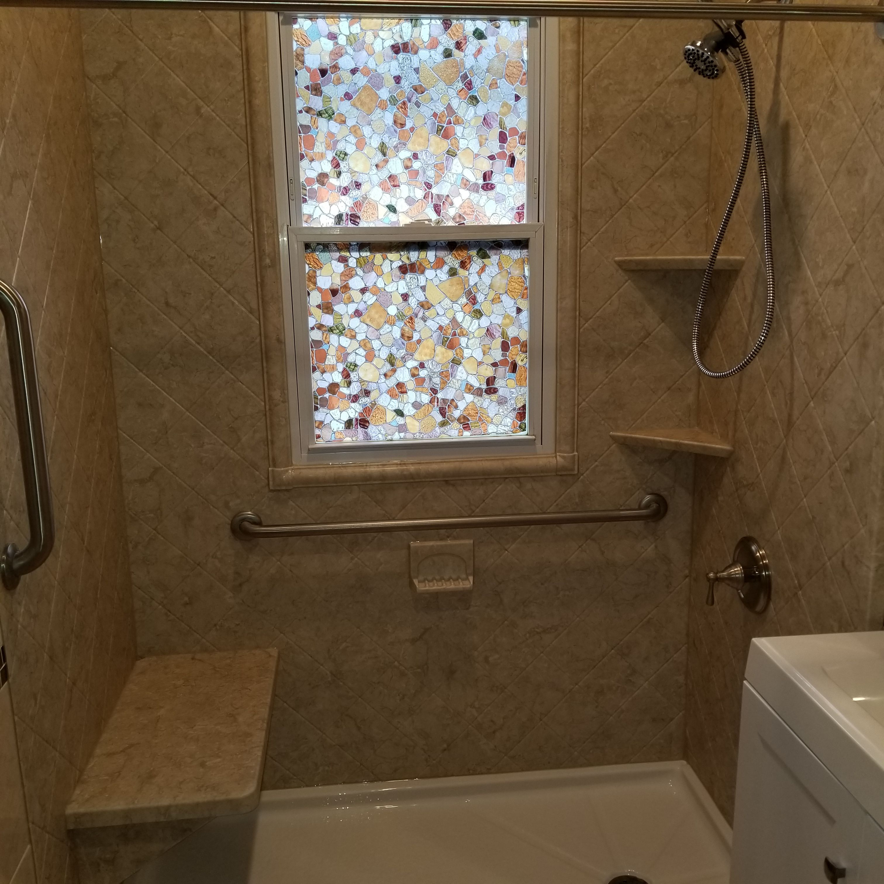 Bathroom Remodeling Services With Images Tub To Shower Remodel