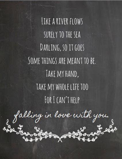 Pin de Aim en i love you back Pinterest Amor - paredes con letras