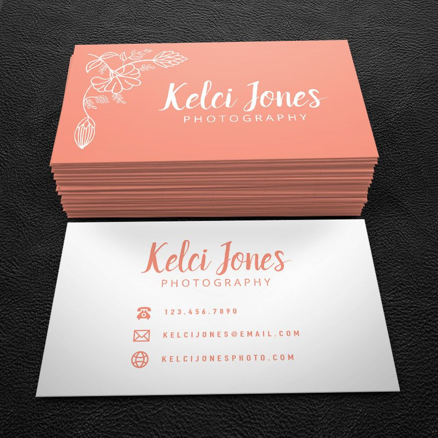 Really neat pre made business card design print ready printable really neat pre made business card design print ready printable business card reheart Image collections