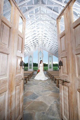 Gruene Estate New Braunfels Tx Nestled In The Heart Of Hill Country Is Perfect Wedding Venue To Say I Do