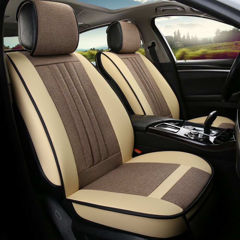 Convertible Car Seats At
