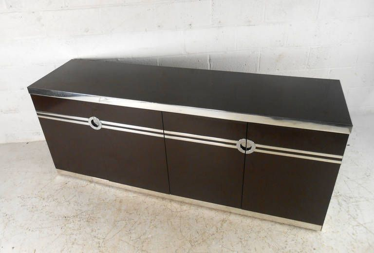 ... Cardin For Dillingham | From A Unique Collection Of Antique And Modern  Sideboards At Https://www.1stdibs.com/furniture/storage  Case Pieces/sideboards/