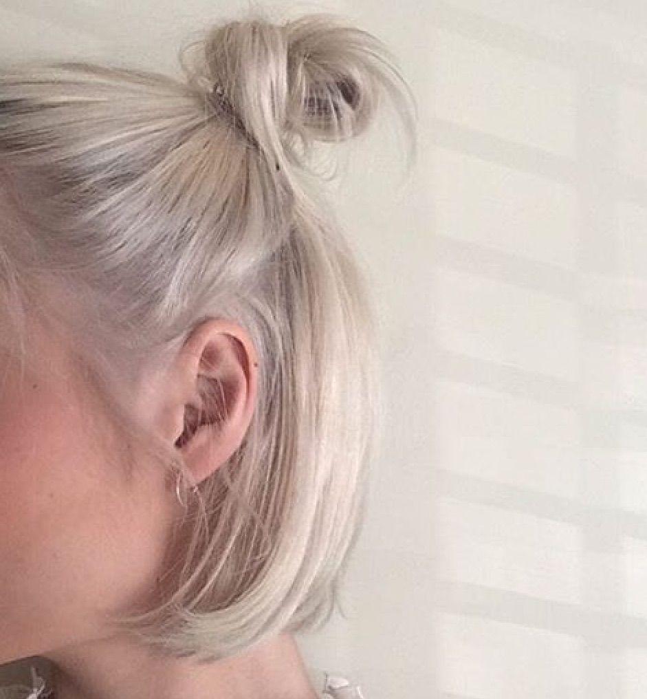 Pin by jenna payne on hair inspiration pinterest